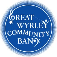 Great Wyrley Community Band
